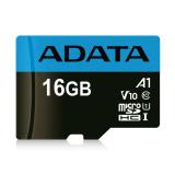 ADATA MICRO SD CL10 85 - 16GB