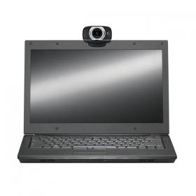 LOGITECH C615 WEBCAM HD