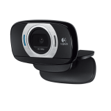 LOGITECH C615 WEBCAM HD
