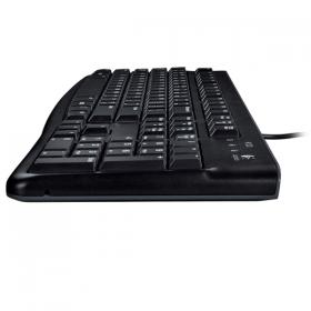 LOGITECH K120 KB USB