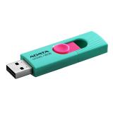 ADATA UFD USB2.0 UV220 16GB - GREEN