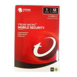 TREND MICRO INT.SECURITY ( 1 DEVICE ) - 12 MONTH ( ADD ON )