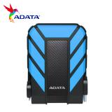 ADATA EXT HDD HD710PRO BLUE 1TB (DURABLE)