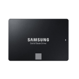 SAMSUNG SSD 860EVO 1TB