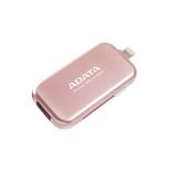 ADATA OTG APPLE UE710 64GB ROSE GOLD