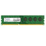 ADATA RAM DDR3 1600 8GB