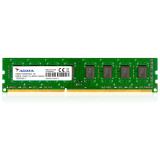 ADATA RAM DDR3L 1600 8GB