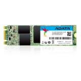 ADATA SSD M.2 SU800 512GB (COLOR BOX)