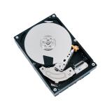 TOSHIBA HDD 3.5 Inch 5TB SATA