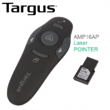 TARGUS PRESENTER LASER WIRELESS