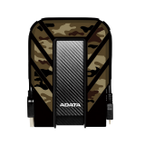 ADATA EXT HDD HD710MPRO 1TB