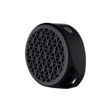 LOGITECH X50 BLACK SPEAKER MOBILE