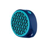 LOGITECH X50 BLUE MOBILE SPEAKER