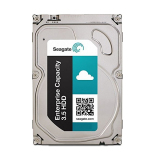 SEAGATE HDD ENTERPRISE CAPACITY 512N (3.5 Inch) 2TB