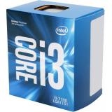 INTEL CORE I3-7100 (3.90/3MB)