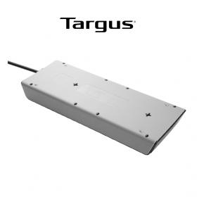 TARGUS SMART SURGE 6 WITH 4 USB PORTS