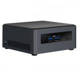 INTEL NUC VPRO (I5-7300U)