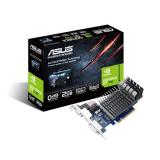 ASUS VGA 710-2-SL-BRK (2GB DDR3)