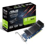 ASUS VGA GT1030-SL-2G-BRK (2GB DDR5)