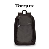 TARGUS BP15 INTELLECT (BLK)