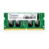 ADATA RAM SO-DDR4 2133 8GB
