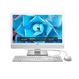 DELL CON AIO 3477-72812G-W10-FHD-SSD