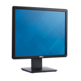 DELL/C.LED E1715S 17 inchMONITOR 3YRS WRT