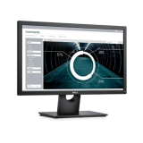 DELL/C.LED E2216H 22 inch MONITOR 3YW