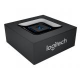 LOGITECH USB POWERED BLUETOOTH AUDIO