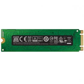 SAMSUNG SSD M.2 860EVO 250GB (2280)