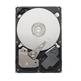 SEAGATE HDD VIDEO (5900/8MB) 500GB SATA