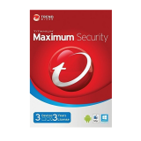 TREND MICRO MAXIMUM SECURITY (3 DEVICES) 36MTH MY-ADD ON