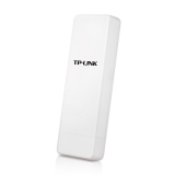 TPLINK Outdoor 5GHz 150Mbps High Power Wireless Access Point