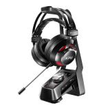 ADATA SOLOX F30 + EMIX H30 (XPG GAMING HEADSET + AMP)