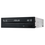 ASUS DVDRW 24X (RETAIL) BL