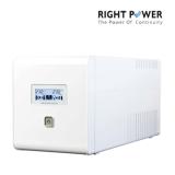 RIGHT POWER POWERBOX X9 (800VA) UPS