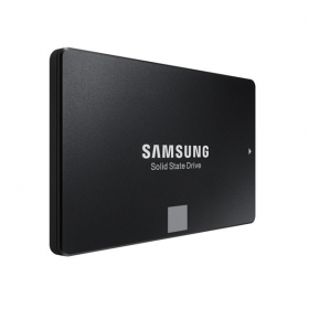 SAMSUNG SSD 860EVO 2TB