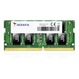 ADATA RAM SO-DDR4 2666 4GB