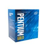 INTEL PENTIUM G5400 (3.70/4MB)