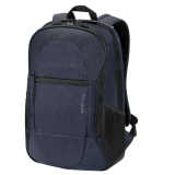 TARGUS BP15 COMMUTER (BLUE)
