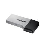 SAMSUNG USB3.0 OTG 64GB