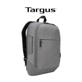 TARGUS BP12-15.6 CITYLITE PRO COMPACT CONVERTIBLE (MULTI - FIT)