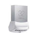 SAMSUNG USB3.0 FIT 32GB