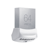 SAMSUNG USB3.0 FIT 64GB