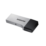 SAMSUNG USB3.0 OTG 32GB