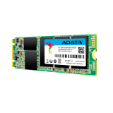 ADATA SSD M.2 SU800 128GB (COLOR BOX)