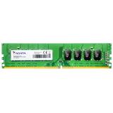 ADATA RAM DDR4 2400 4GB