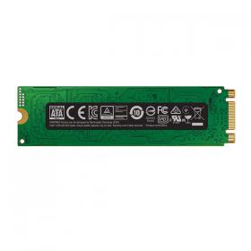 SAMSUNG SSD M.2 860EVO 1TB (2280)