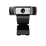 LOGITECH VC- C930E WEBCAM