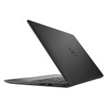 DELL CON INS 5570-50824G-W10-FHD-SSD BLACK